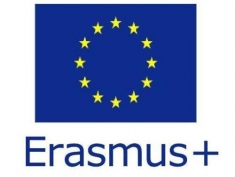 Erasmus+ projekts EUthopia
