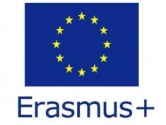 "Erasmus+ projekta ""Euthopia: Using Memories to Construct the Future of Europe"" koordinatoru tikšanās"