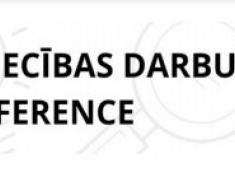 Latvijas skolēnu 45.zinātniskās pētniecības darbu valsts konference noslēgusies