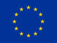Vidusskolēn! Vēlies piedalīties starptautiskā projektā Erasmus+