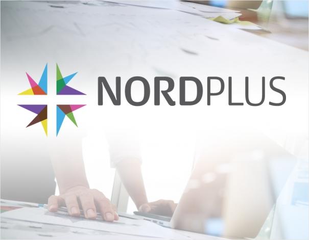Pamatskolēn! Vēlies piedalīties starptautiskā projektā Nordplus Junior