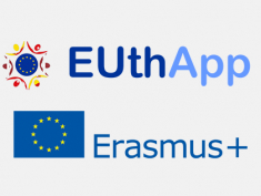 """EuthApp – The Inclusive Guide for Young Travellers"""