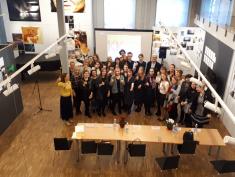Kultūras kanona vēstis Latvijas nākošajā simtgadē