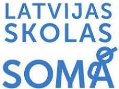 """Izzinošas nodarbības projektā """"Latvijas Skolas soma"""""""