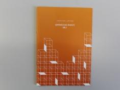 1.rakstu krājums (2013)