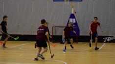 Ziemas sporta diena (pamatskola)