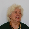 Valda Dorša