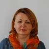 Ludmila Seredina
