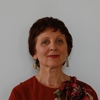 Gaļina Šestakova