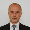 Helvijs Valcis